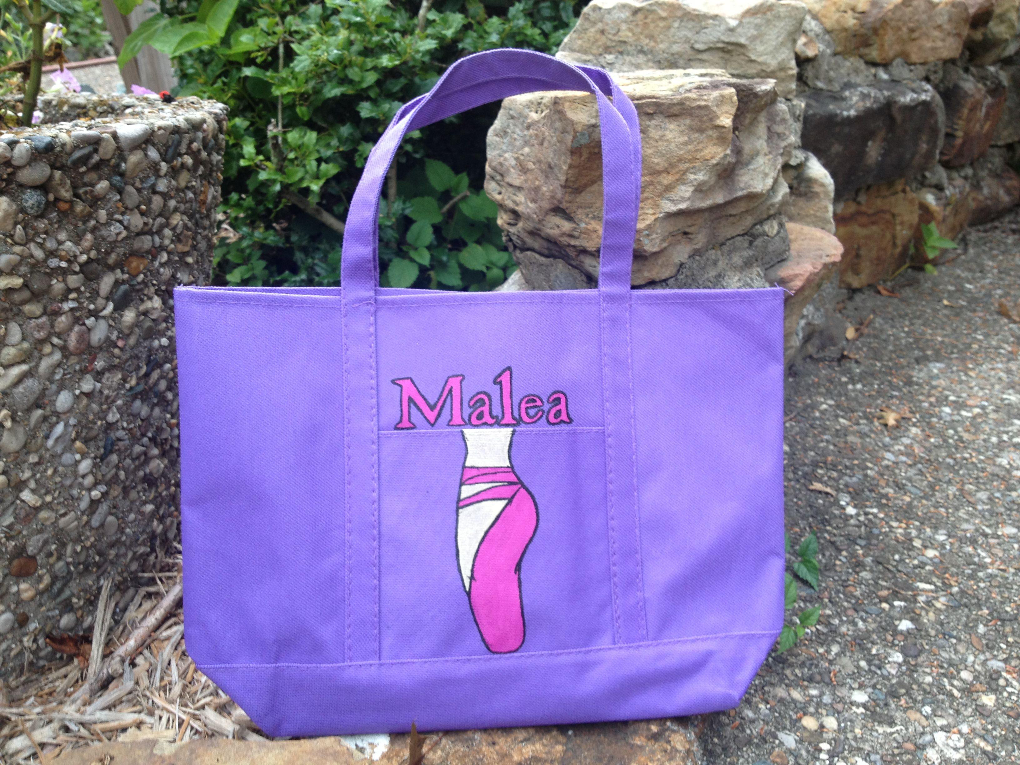 Custom Dance Bag Anw Designs Pieces Pinterest Converse Cheap Bags
