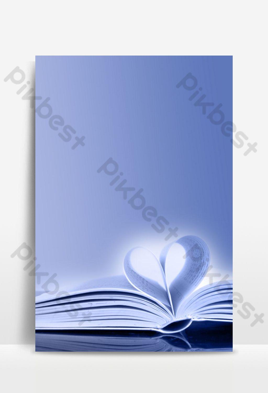 عيد الشكر يوم المعلم كتاب الكتاب المدرسي خلفية بسيطة ملصق خلفيات Psd تحميل مجاني Pikbest Simple Backgrounds Teachers Day Poster Day Book
