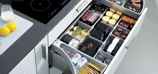 Buy Kitchen Accessories Online In Canada Usa Captivating Kitchen Accessories Design Inspiration