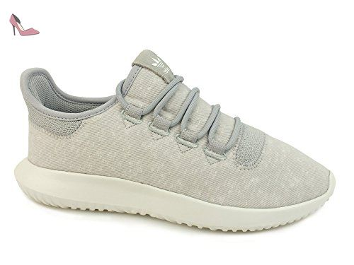 chaussure adidas tubular shadow