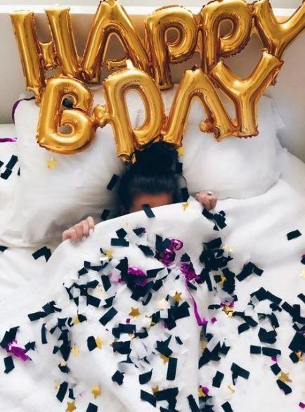 Pin Von Vithu Rajasekar Auf Geburtstag Fotos In 2020 Geburtstag