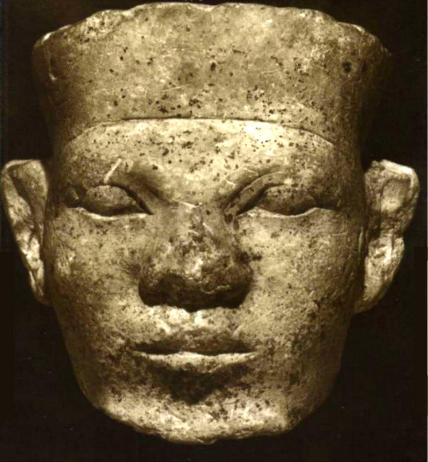 Resultat d'imatges de Menes pharaoh images