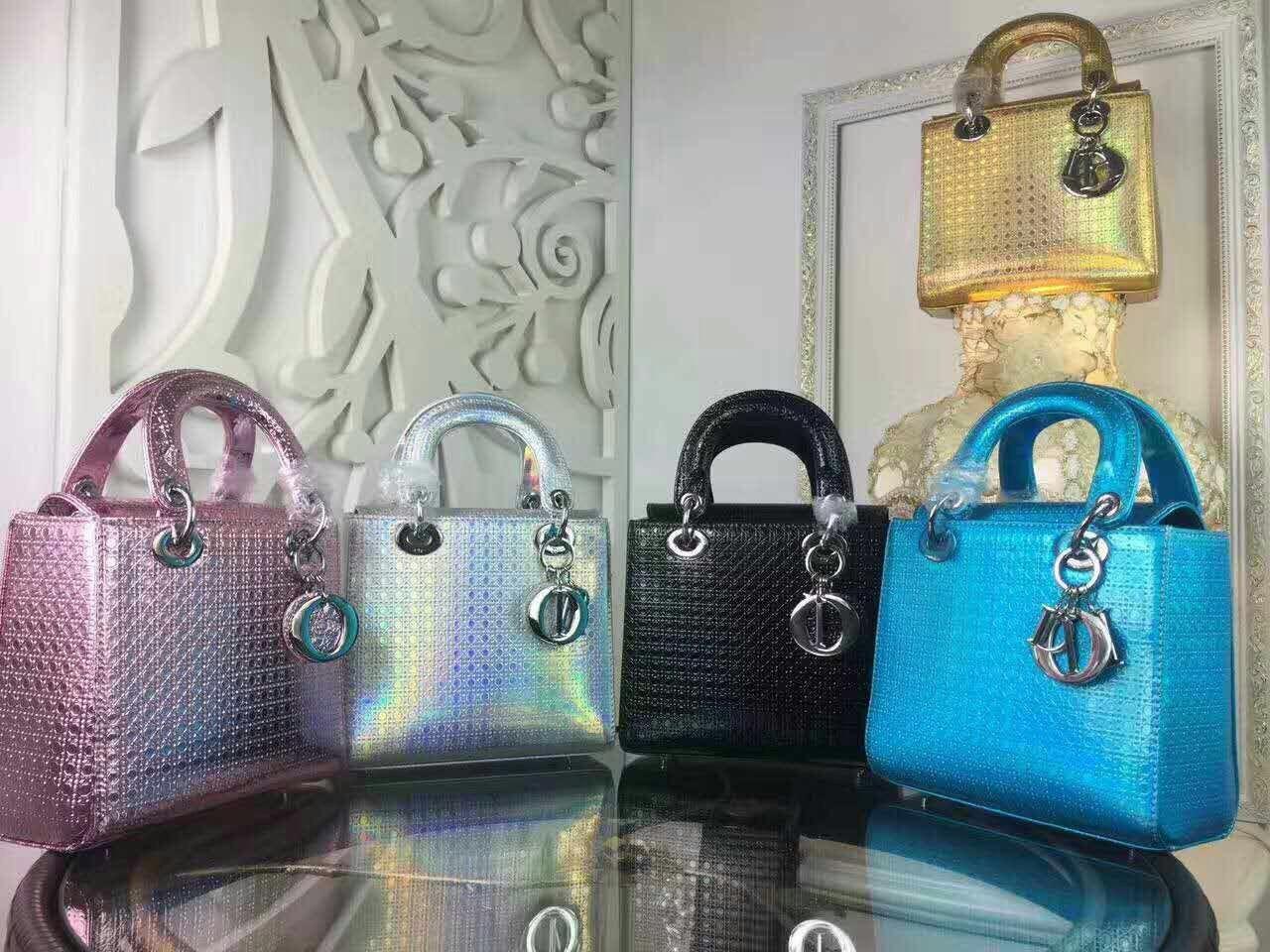 Pin By Bag Shose Dubai On Handbag Lady Dior Bag