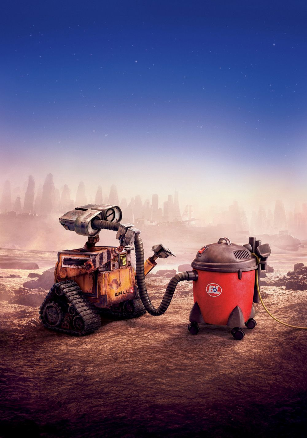 download wall e full movie