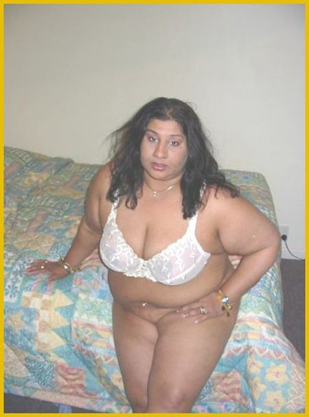 Amazing  Indian Aunties  Auntie, Naked, Beauty-4545