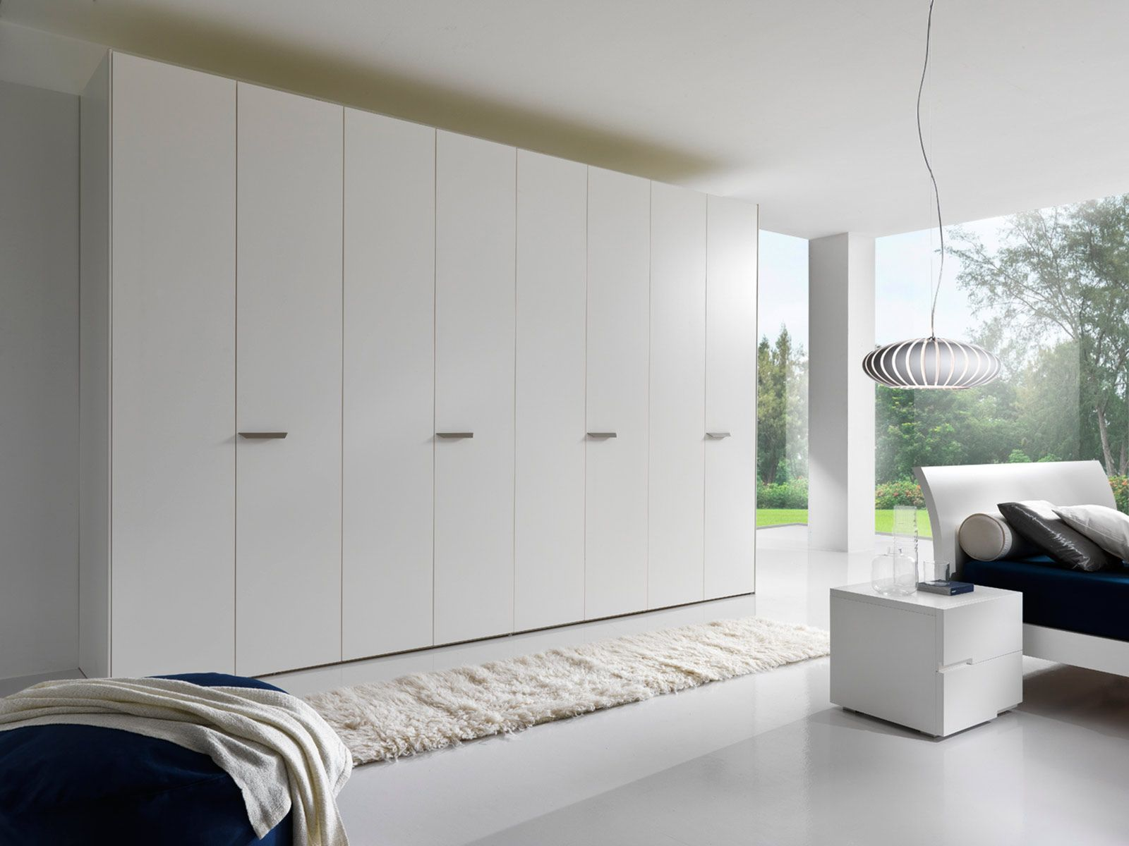 Armadi total white | armadi | Tall cabinet storage, Room e Home Decor