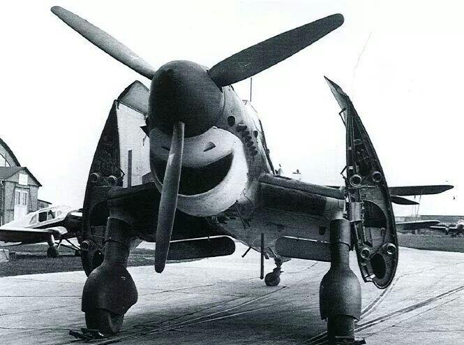 ✠ Stuka for carrier Graf von Zeppelin ✠