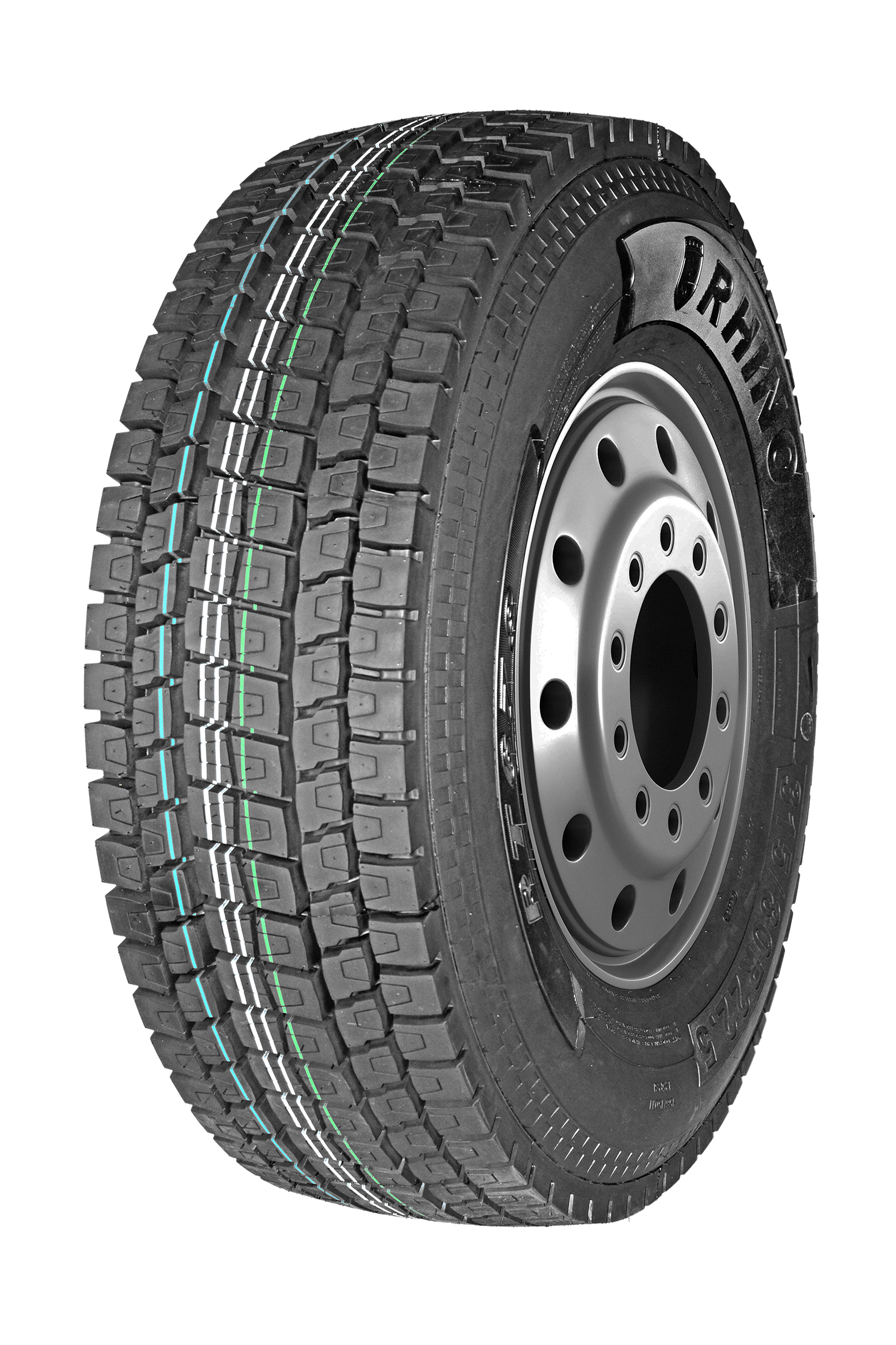Trucktiresupplier Hashtag Rhinotire 11r22 5 11r24 5 295 75r22 5 285 75r24 5 For South America And North America Market S Heavy Duty Truck Truck Tyres Tire