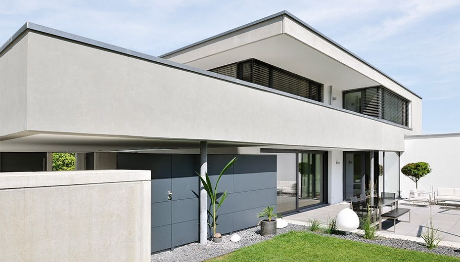 start architekten architecture pinterest architecture contemporary architecture. Black Bedroom Furniture Sets. Home Design Ideas