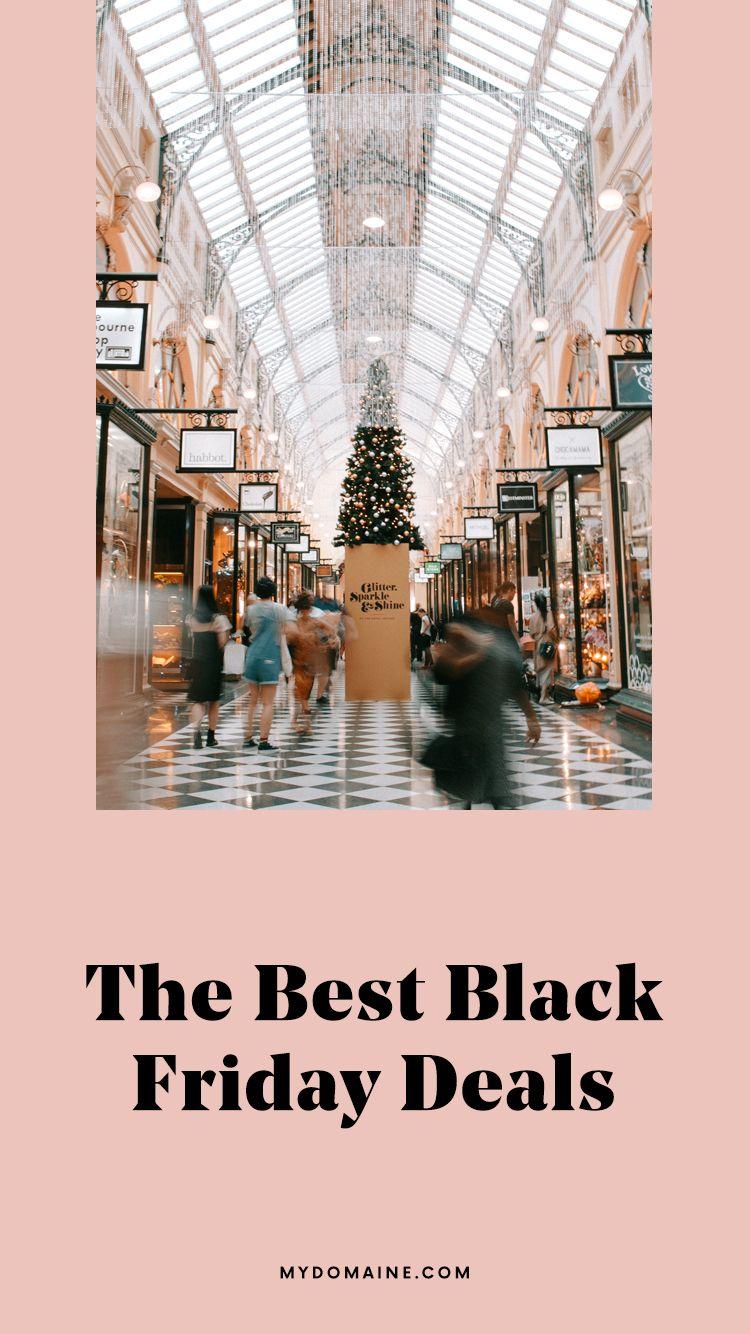 Product Reviews Black Friday Best Black Friday Black Friday Shopping Humor