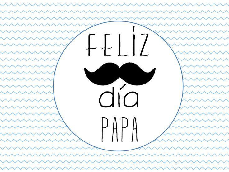 tarjetas del dia del padre para imprimir y personalizar - Buscar con ...