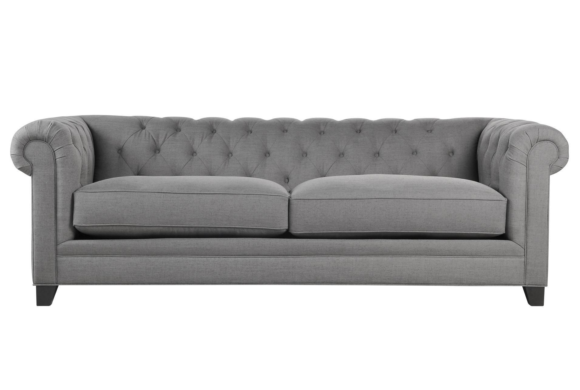 Sophie Sofa Living Es Home