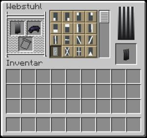 Minecraft Banner Muster Minecraft Banners