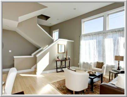 Rental Home In Queen Village Philadelphia Rent 2550 Bed 3 Bath