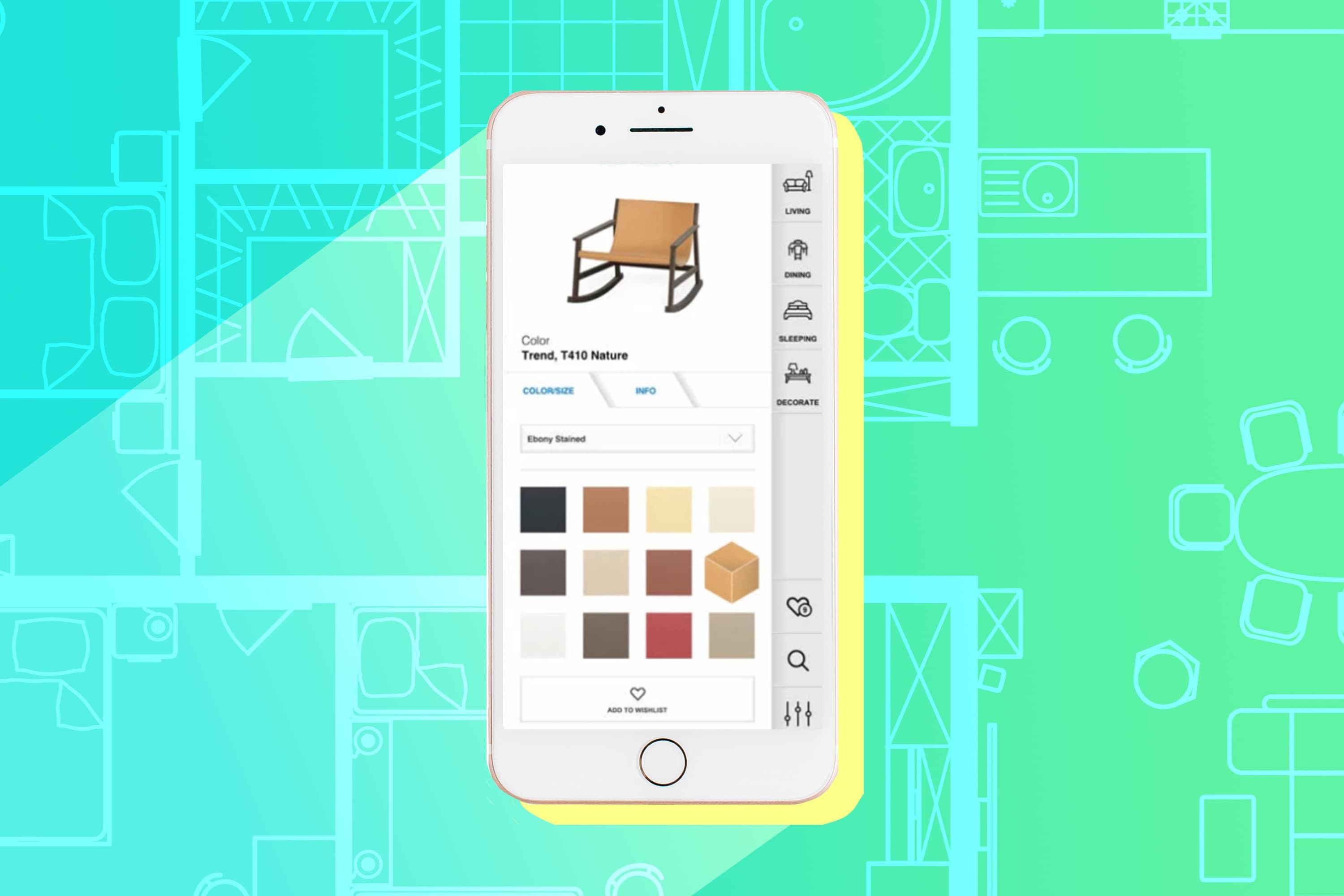 The 10 Best Apps For Planning A Room Layout And Design Room Layout Design Room Layout Floor Plan App