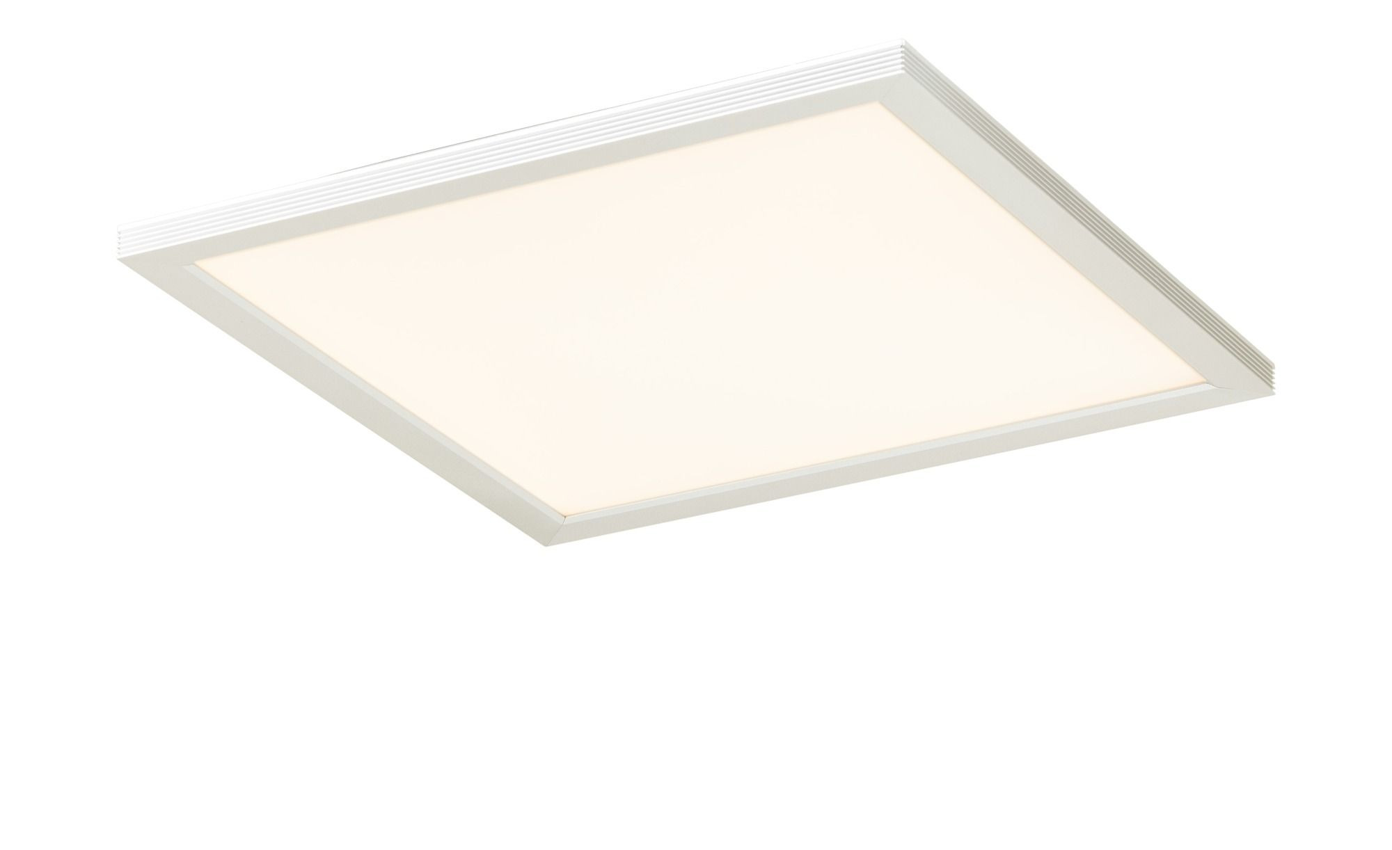 deckenlampe quadratisch led neu abbild oder ebdaedac