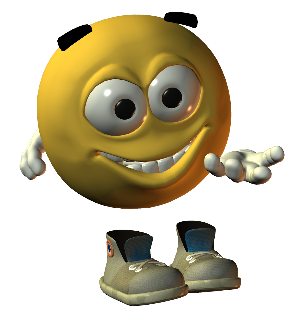 Pin by April on SMILEYS Funny emoticons, Roblox memes