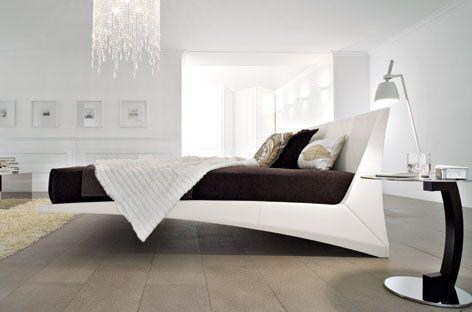 Incredible Furniture Designs 2009 Bed Frame Design Creative
