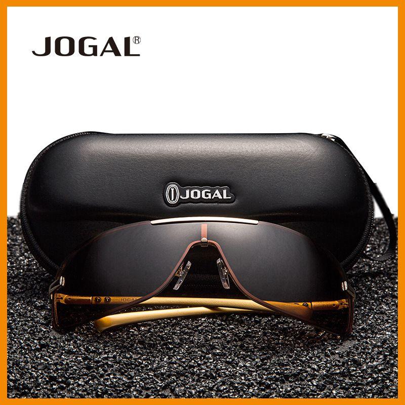 316c41d8b5044 High Quality Luxury Sunglasses Men Polarized Brand Designer Logo Gold  Oversized Sun Glasses For Mens Driving Polar Man Sunglass