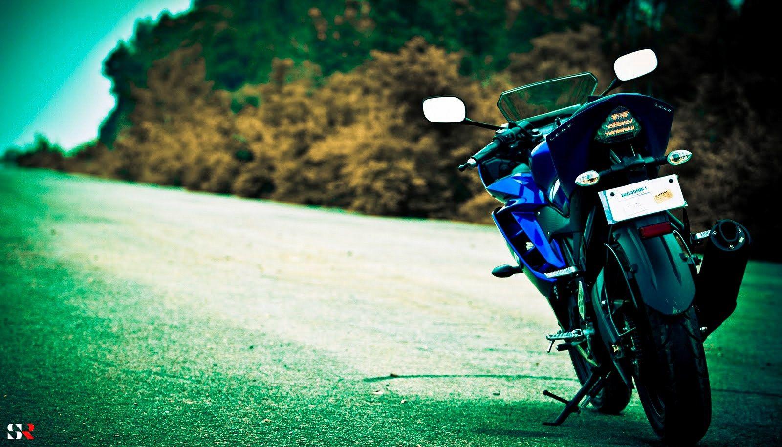 cb edits bike background | hd | pinterest