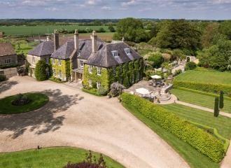 Savills | Holt, Wiltshire, BA14 6PR | Property for sale