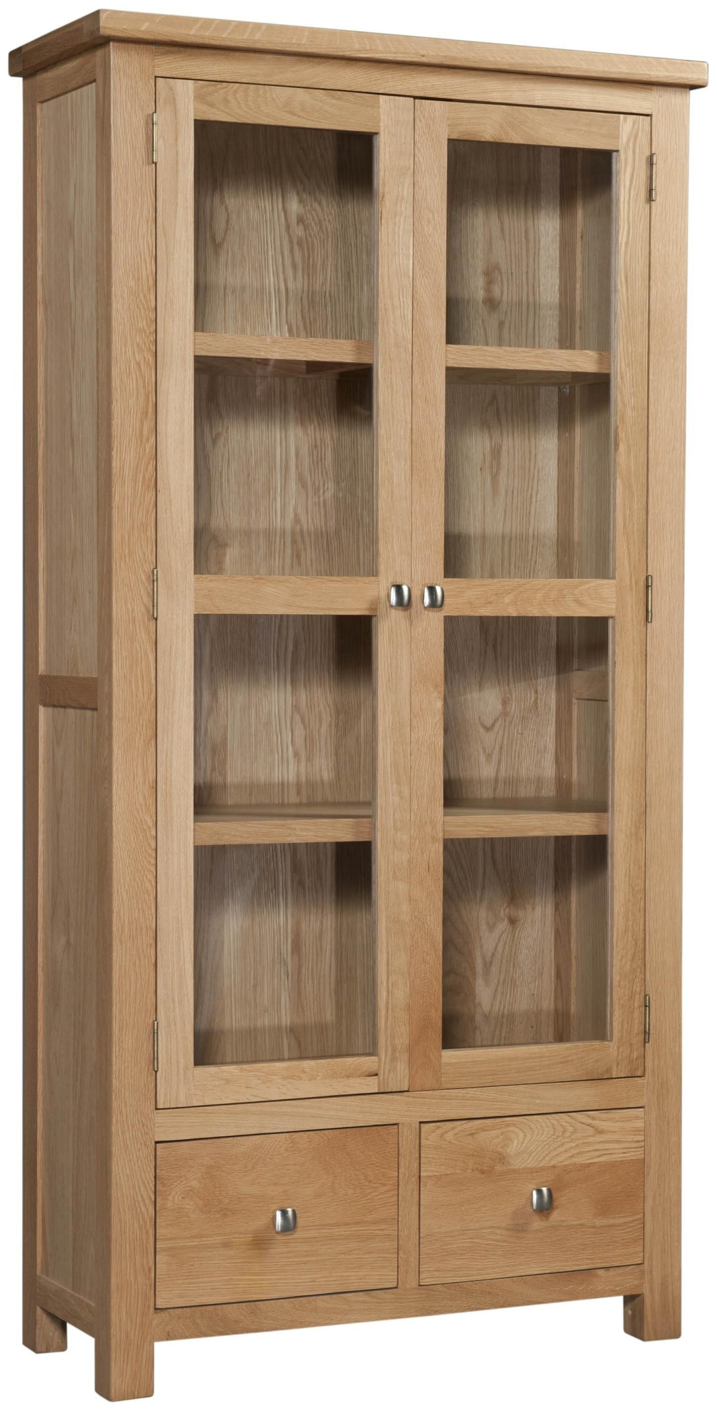Oak Wall Display Cabinets With Glass Doors Httpbetdaffaires