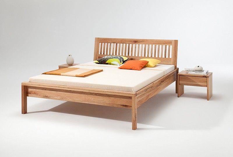 dream massivholzbett ign design   boodeco.findby.co
