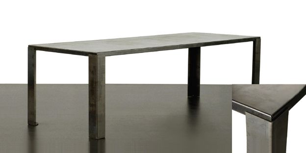 Metal Dining Table Dining Room Remodel Metal Dining Table