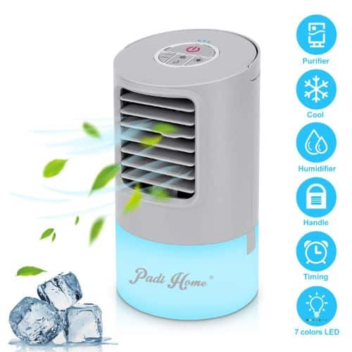 Pin on Best Portable Air Coolers You Should Own