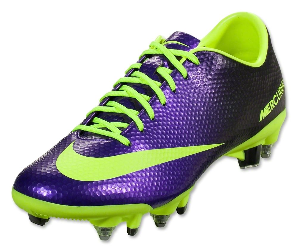 finest selection 98a49 04635 Sports Direct, Nike Mercurial Football Boots. £89.99
