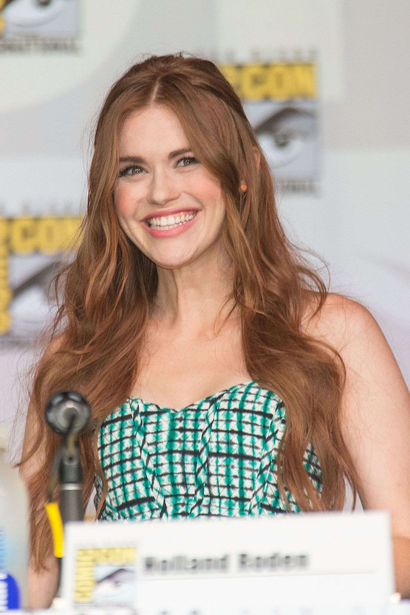 Holland roden hair pesquisa google lydia holland pinterest holland roden hair pesquisa google baditri Image collections