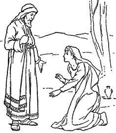 9a9317e07e8854b29c0de06057544c11 Catholic Coloring Page Jesus