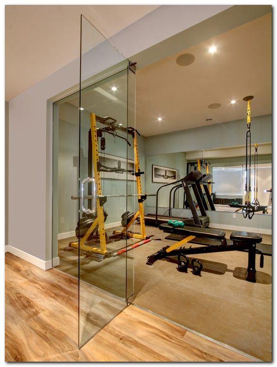 Best home gym setup ideas you can easily build future home gym