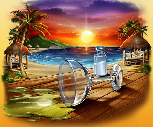 Jimmy Buffett Clip Art Jimmybuffettwallpaper Backgrounds