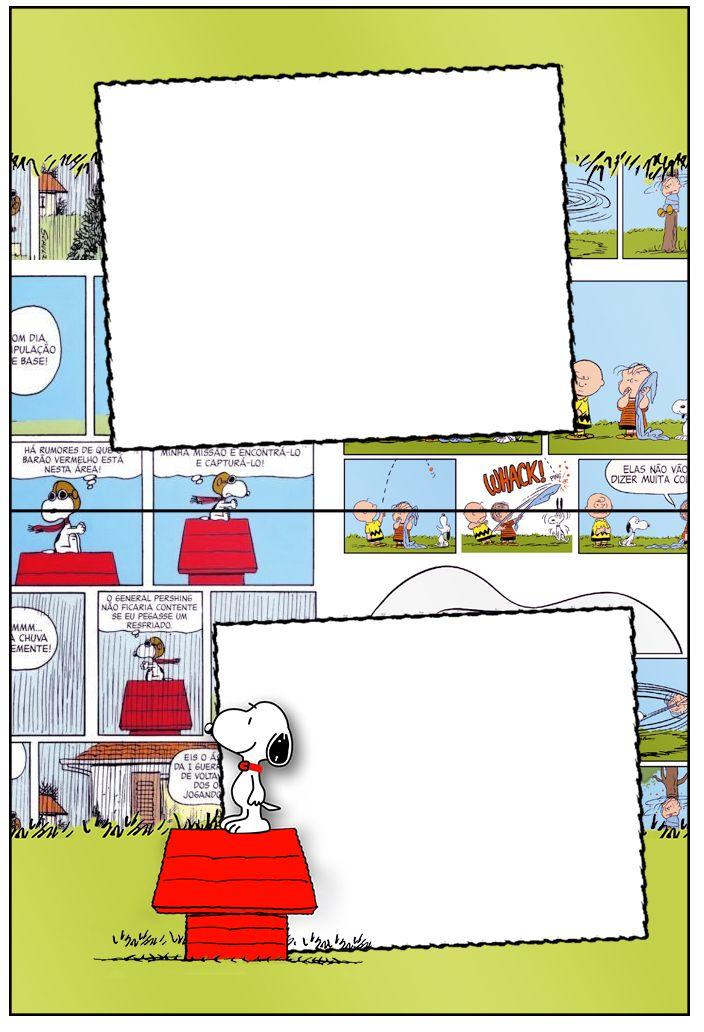 SNOOP-GIBI-2_187 | Snoopy
