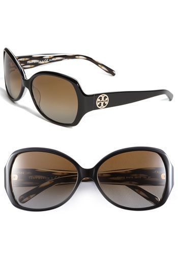 2d77fa15a4bbb obsesssssed. tory burch  large  butterfly at nordstrom. obsesssssed. tory  burch  large  butterfly at nordstrom Polarized Sunglasses ...
