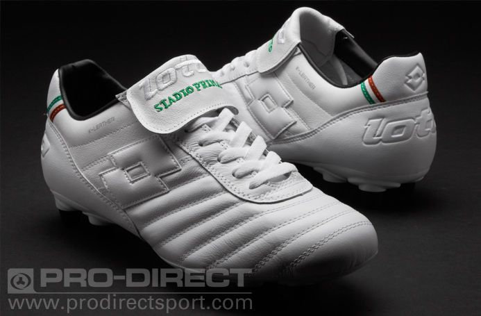 the best attitude c81a4 387ee Lotto Stadio Primato K FG - Google Search Soccer Boots, Football Shoes, Soccer  Cleats