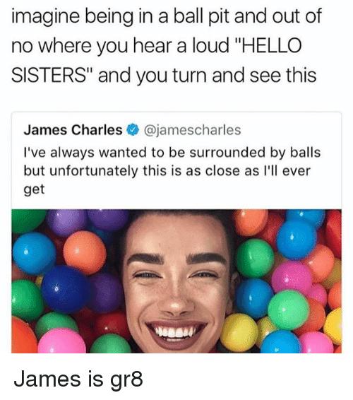 Stranger Things 10 Hilarious Eleven Memes That Will Make You Lol Stranger Things Funny Stranger Things Quote Stranger Things Meme