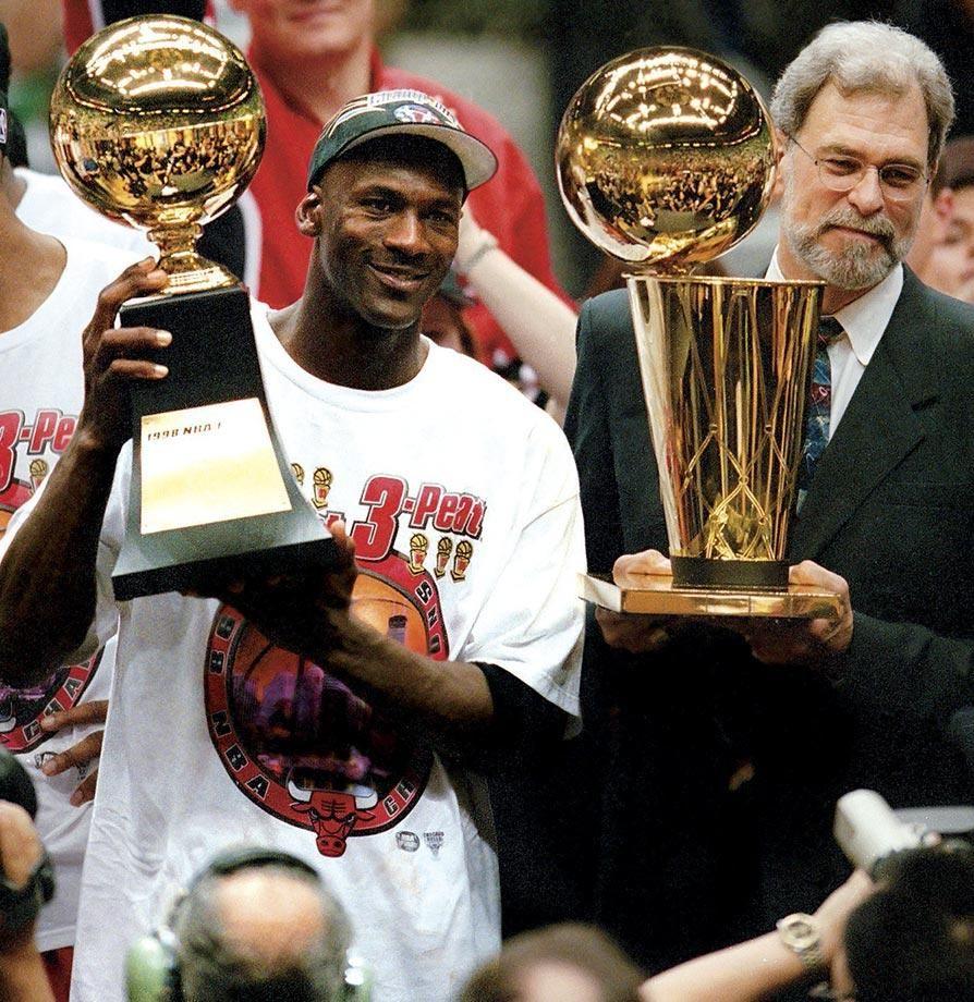 光影记录20160226 最经典100张乔丹照片 100p 草榴社 Powered By Phpwind Net Michael Jordan Photos Michael Jordan Michael Jordan Basketball