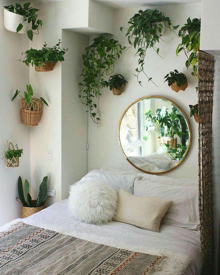 P I N T E R E S T Sarahesilvester Small Bedroom Decor Bedroom Design Bedroom Decor