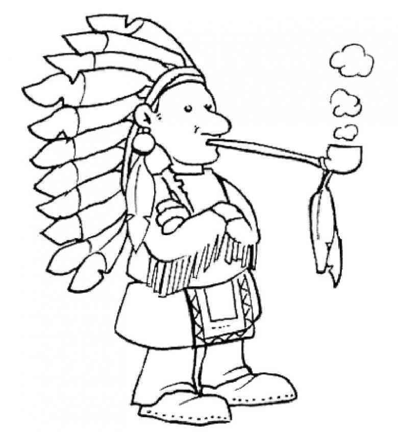 Indianer 7 Ausmalbilder Pc Dekstop Full Hd Wallpapers Native American Art Coloring Pages Drawings