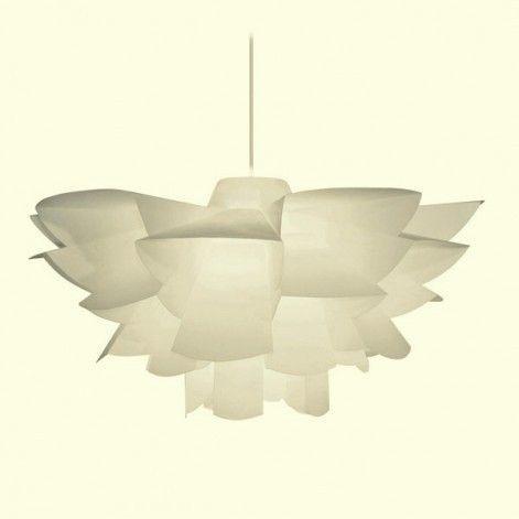 Novoform Hanglamp