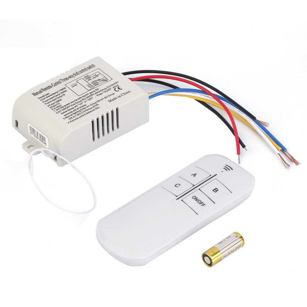 4 19 Buy Here Https Alitems Com G 1e8d114494ebda23ff8b16525dc3e8 I 5 Ulp Https 3a 2f 2fwww Aliexpress C Lamp Light Remote Control Light Light Accessories