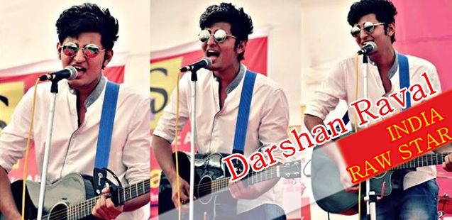 darshan raval pics - Google Search | Pics, Songs, Just amazing