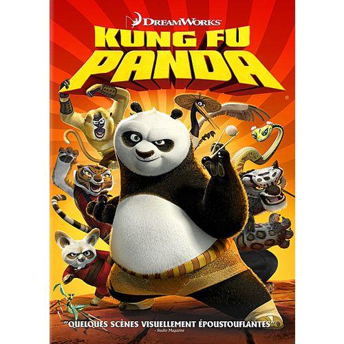 Kung Fu Panda Dvd Google Images Pelicula Kung Fu Panda Peliculas Infantiles De Disney Peliculas
