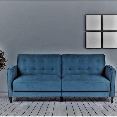 Prime Zipcode Design Swampscott Sofa Bed In 2019 Products Sofa Creativecarmelina Interior Chair Design Creativecarmelinacom
