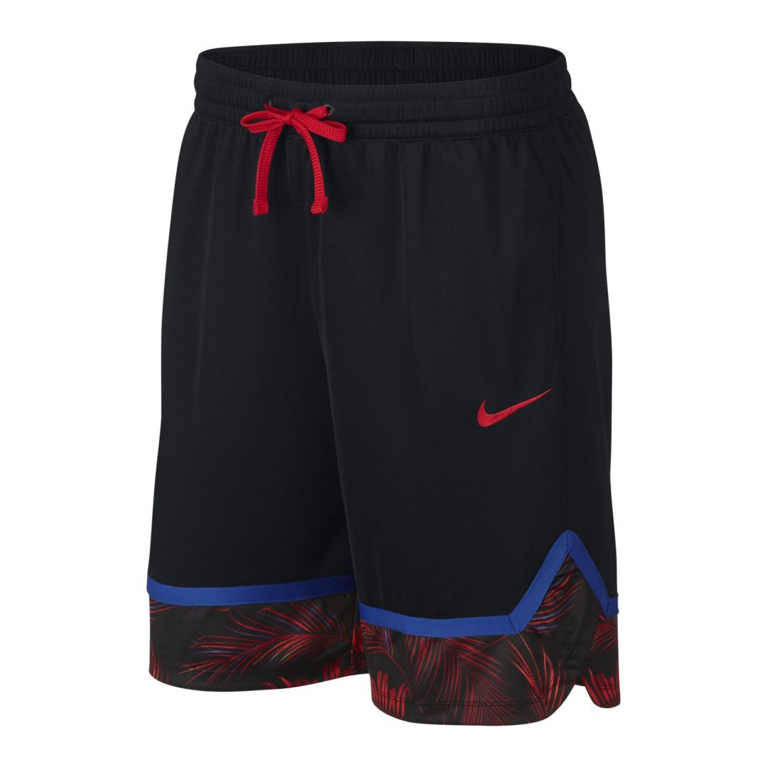 e5d44a27b2741 Dri-FIT Icon Edition Men's Basketball Shorts in 2019 | Products ...