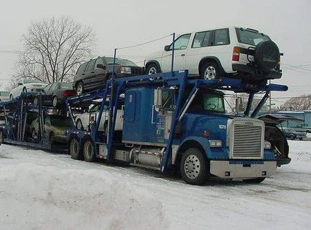 During your #CarTransportationService our #CustomerCareService always with you for each and every step. http://cartransportingservice.com/contact-us.html