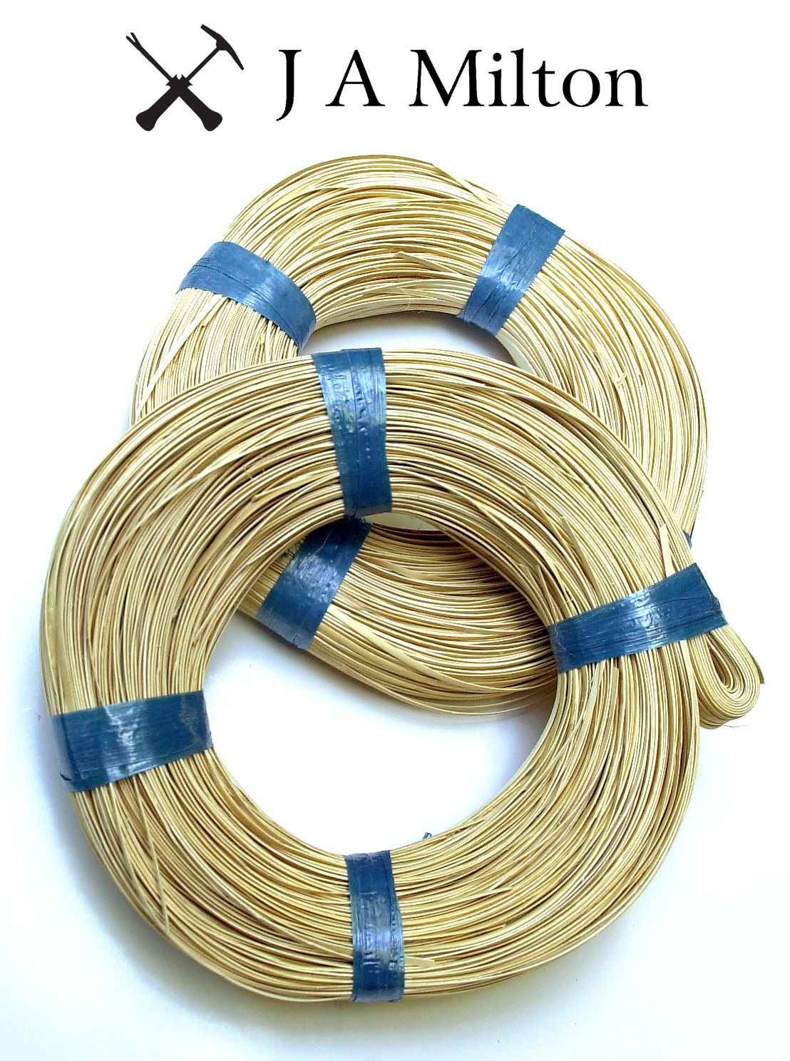 Weaving Cane For Chairs To Create Or Repair Your Chair Canes. Available In  No 1   1.7 Mm Wide, No 2   2.1 Mm Wide, No 3   2.5 Mm Wide Or No 4   3 Mm  Wide.