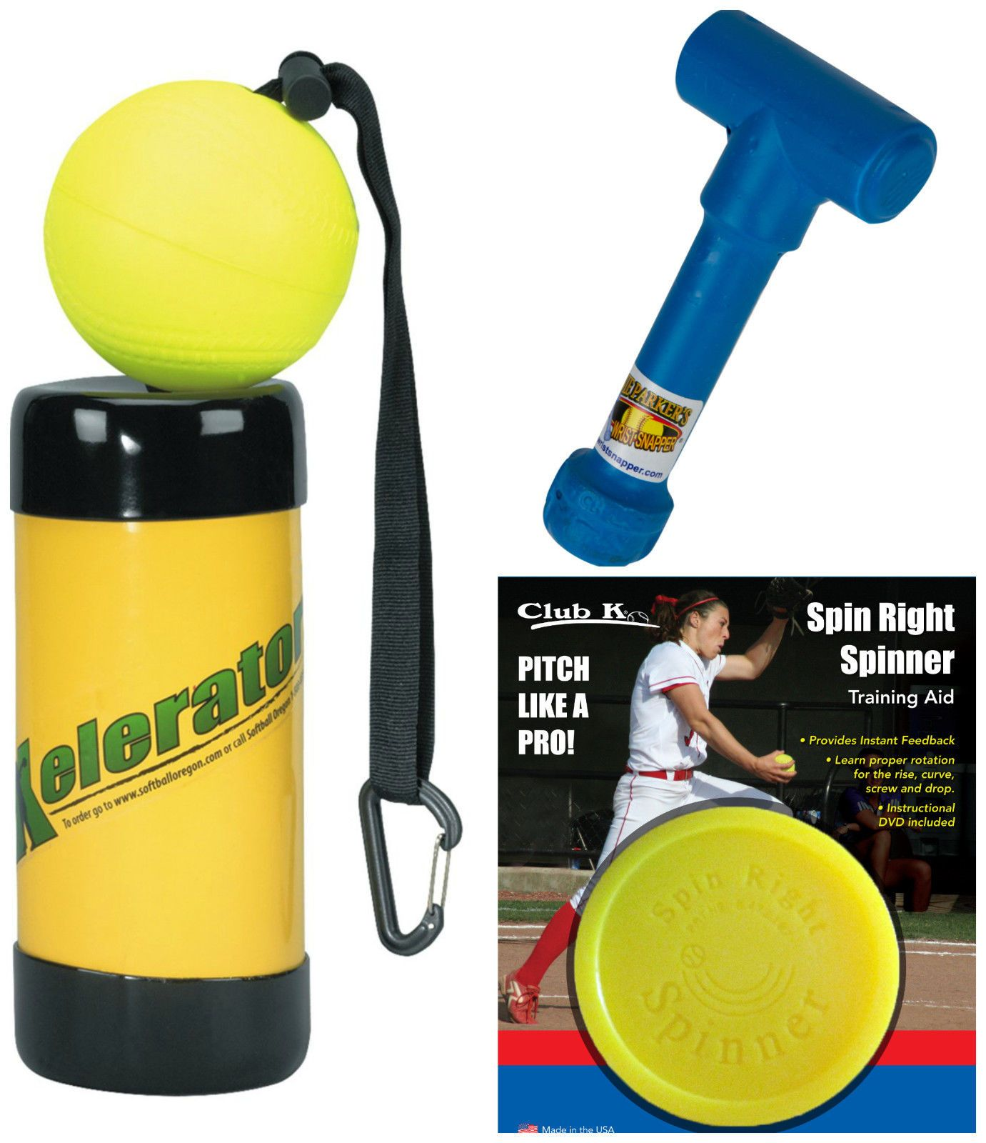 Pin On Other Baseball Training Aids 181332